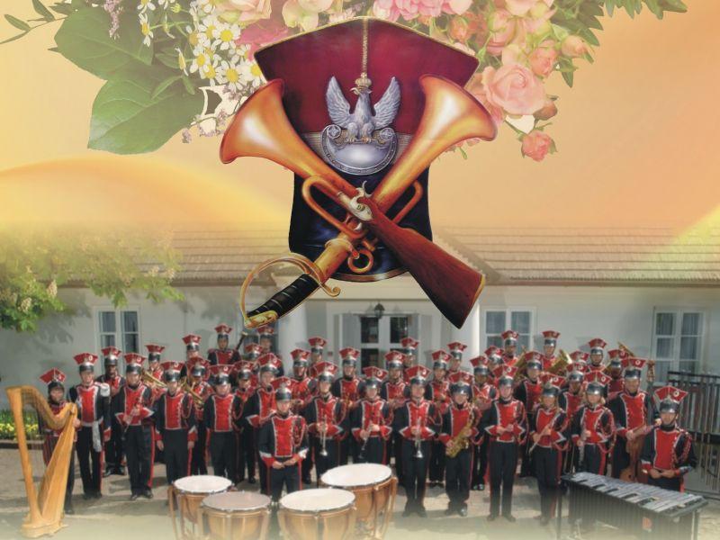 KOMUNIKAT ‒ odwołano piątkowy koncert z okazji Dnia Kobiet