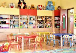 Wyniki rekrutacji do przedszkoli i oddziałów przedszkolnych ‒ są jeszcze wolne miejsca