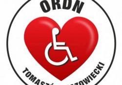 Ośrodek Rehabilitacji Dzieci Niepełnosprawnych zamknięty dla osób z zewnątrz