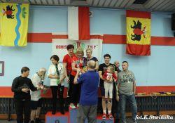 Turniej kręglarski pracowników oświaty za nami