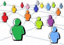Projekt programu współpracy z organizacjami pozarządowymi na 2020 rok - konsultacje
