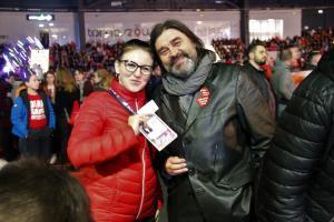 Finał WOŚP w Tomaszowie Mazowieckim – padł rekord zebranej kwoty